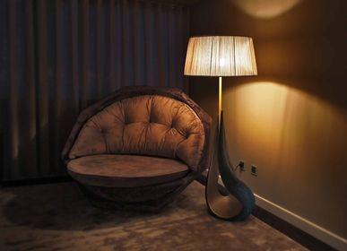 Floor lamps - PYRO - KARPA