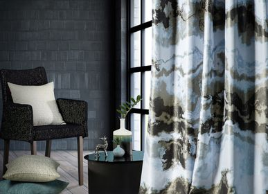 Wall coverings - Curtain by Pasaya - PASAYA