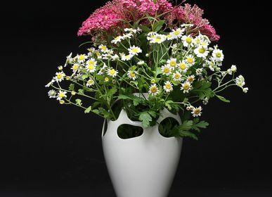 Vases - Flowerpower milieu - CLAUDIA BIEHNE