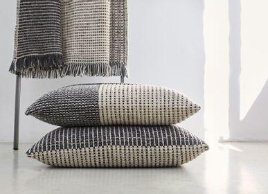 Fabric cushions - Cushions Time - TEIXIDORS