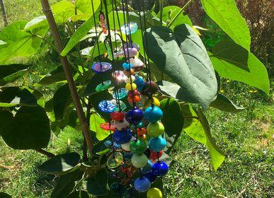 Jewelry - Mini vase - SILICE CREATION