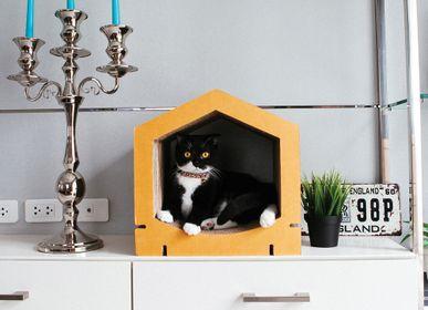 Pet accessories - KAFBO HOME Home Shape S  - KAFBO