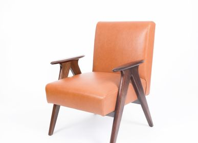 Sièges - Marcel Lounge Chair - ALBERO