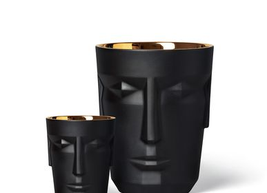 Tasses et mugs - Gobelet Prometheus - SIEGER BY FÜRSTENBERG
