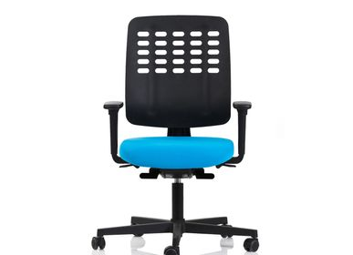 Office seating - HI-POP Office Seat - EUROSIT