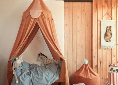 Kids accessories - Ronja Canopy - OYOY LIVING DESIGN