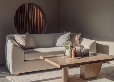Furniture and storage - Amélie Sofa - ALBERO