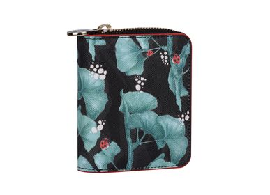Travel accessories - Ruby Wallet Autumn / Winter - FONFIQUE