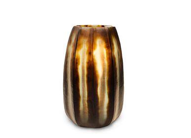 Vases - KOONAM XL Vase - GUAXS
