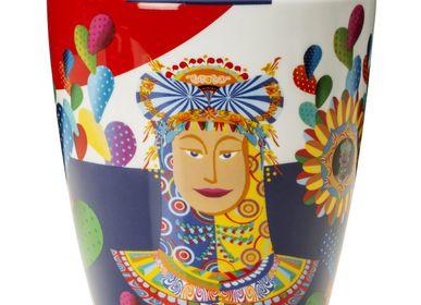 Vases - Vase, Mediterraneo - PALAIS ROYAL