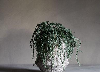 Vases - PABLO VASE MEDIUM - ABIGAIL AHERN