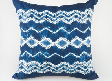 Cushions - Linen Pillow - Lucent - SLOWSTITCH STUDIO