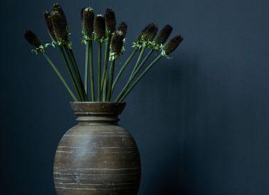 Vases - OUMD VESSEL - ABIGAIL AHERN