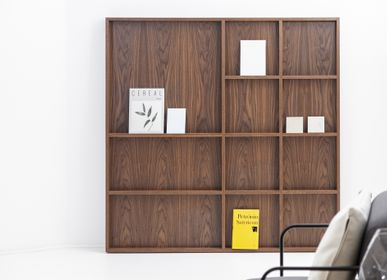 Shelves - ATLAS - PORVENTURA