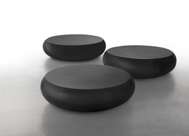 Coffee tables - PILLOLA TABLE - IMPERFETTOLAB