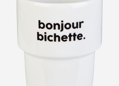 Mugs - BICHETTE Mug - FÉLICIE AUSSI