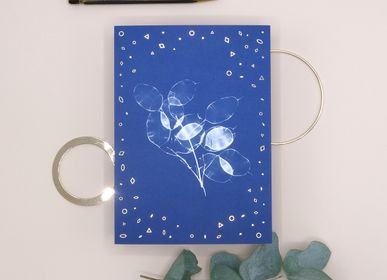 Card shop - Greeting Card - Honesty 2 - PAR