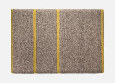 Design objects - Wool headboard - ÁBBATTE