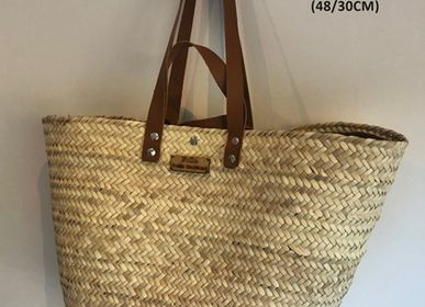 Shopping basket - Basket - FOUTAZUR / VTF