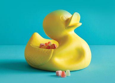 Objets design - Jasmin Djerzic - Mr Ugly Duckling - LA PETITE CENTRALE - JASMIN DJERZIC