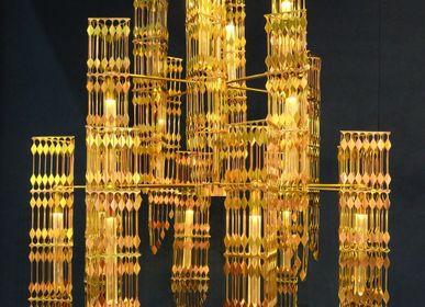Ceiling lights - Mahamongkol - PIN