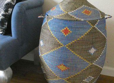Decorative objects - Laras - EA DÉCO NATUREL & DESIGN