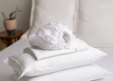 Bed linens - Cosmetic Algae Sheet Set - MARIALMA