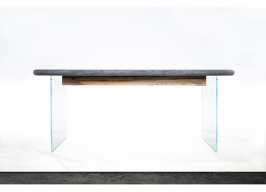 Tables - Stone - PLY