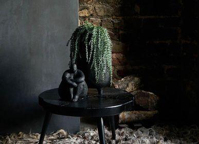 Sculpture - VIGAN SCULPTURE - ABIGAIL AHERN