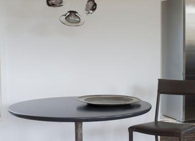 Aménagement de cuisine - Lustre medusa bloom 5 drops - OCHRE