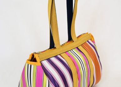 Bags / totes - BULBI BAG W20 - BABACHIC BY MOODYWOOD