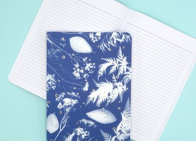 Stationery store - Notebook - Nature Walk 1 - PAR