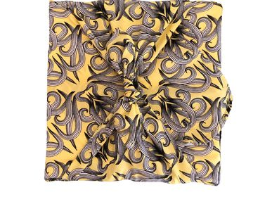 Gifts - FabRap Reusable gift Wrap - FABRAP