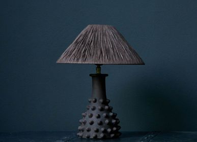 Table lamps - MAAIA LAMP - ABIGAIL AHERN