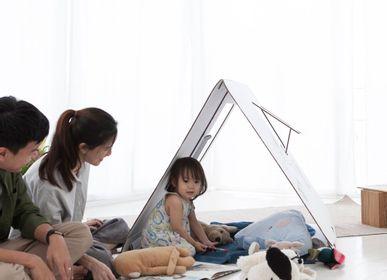 Decorative items - KID NEST - KAFBO