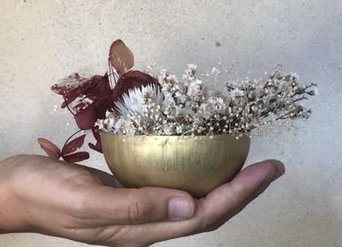 Homewear - Flower Bowl - NAMAN-PROJECT