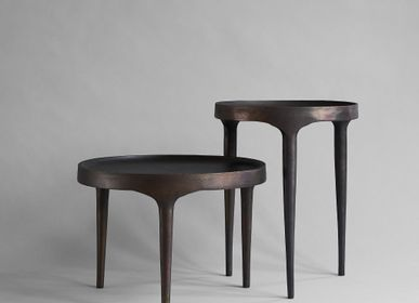 Coffee tables - PHANTOM TABLES - 101 COPENHAGEN