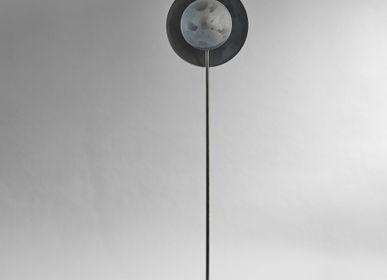 Lampadaires - DAWN FLOOR LAMP & DUSK TABLE LAMP - 101 COPENHAGEN