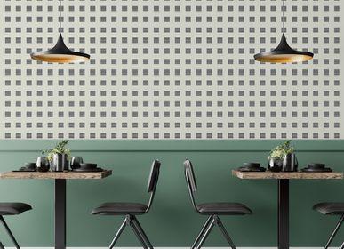 Wallpaper - Wallpaper - ANDREE SORANT