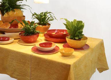 Decorative objects - CLIC - BERTOZZI