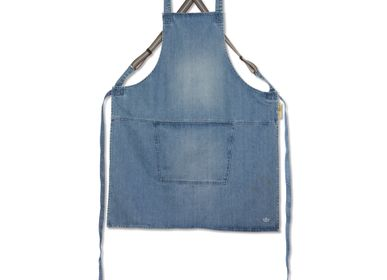 Aprons - Suspender Aprons - DUTCHDELUXES