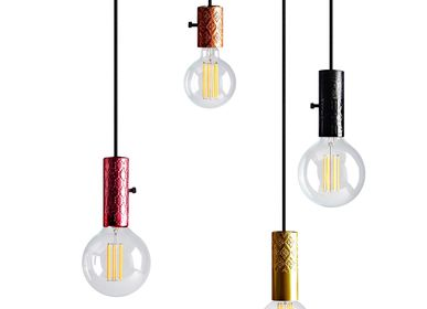Art hardware - Chassy Light - TRIMODE . C