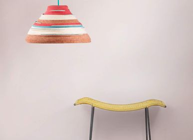 Decorative objects - Lamps - MADE51