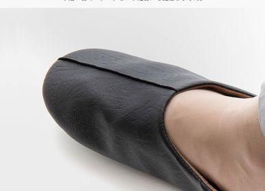 Chaussons / chaussures - B2C_Maestro|Antibactérien et déodorant - SARASA DESIGN