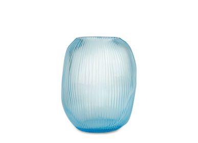 Vases - NAGAA L Vase - GUAXS