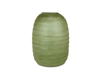 Vases - BELLY ENORM Vase - GUAXS