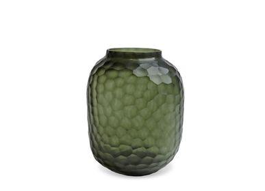 Vases - BAMBOLA M Vase - GUAXS