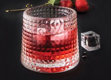 Glass - Verrine BLOSSOM - LA ROCHÈRE