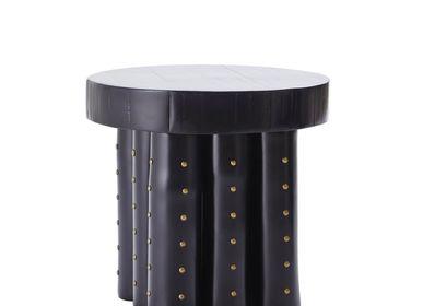 Desks - Bamba (S) - KITT.TA.KHON