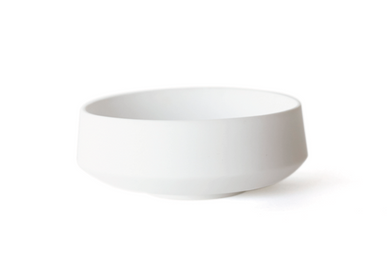 Beauty products - SUVÉ Soap dish - SHAQUDA